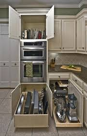 kitchen cabinet storage ideas kitchen cabinet storage ideas home design ideas and pictures
