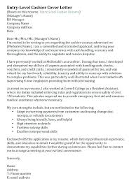 sample resume for cashier associate resume for cashier at retail store cipanewsletter sample sample