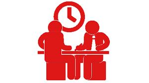 chambre des experts comptables nuit qui compte à bordeaux ordre des experts comptables aquitaine