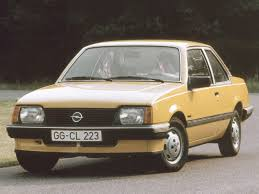 opel ascona 400 1982 opel ascona 1 8 related infomation specifications weili