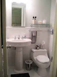 white subway tile bathroom ideas unique white subway tile bathroom ideas for home design ideas with