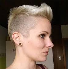 today show haircuts a good compromise haircut long enough on top to be feminine but