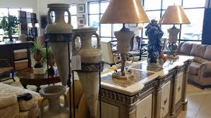 store decoration ideas luxury home design