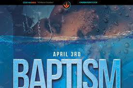 baptism templates photos graphics fonts themes templates