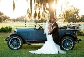 wedding venues in lakeland fl rocking h ranch barn wedding venue in lakeland fl
