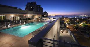 san diego 1 bedroom apartments bedrooms fresh 1 bedroom apartments for rent in san diego good