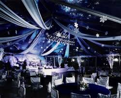 winter wonderland wedding meher sarid i do pinterest
