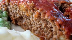 Cooking Light Meatloaf The Best Meatloaf I U0027ve Ever Made Recipe Allrecipes Com