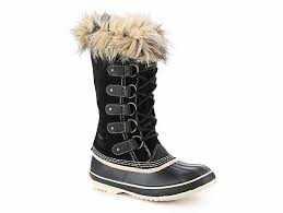 womens sorel boots canada cheap sorel boots slippers shoes dsw