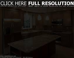 lighting flooring small kitchen ideas apartment concrete
