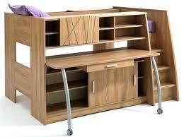 bureau 2 places eblouissant lit avec bureau ikea beraue agmc dz