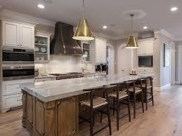 kitchen island sinks kitchen island sink with two dishwashers transitional kitchen