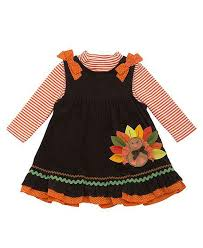 editions always makes adorable thanksgiving dresses for