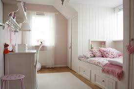 childrens bedroom furniture white girls bedroom ideas with white bedroom furniture home interior