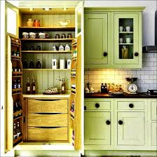 organizing kitchen cabinet ideas ourcavalcade design