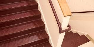 vinyl stair treads u2013 massagroup co