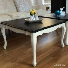 french style coffee table 12000 coffee tables