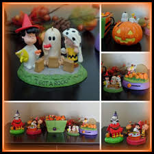 Halloween Decor Home Peanuts Halloween Decorations Home Made Halloween Decorations When