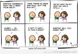 Meme Comic Tumblr - tumblr funny pic blast part 3