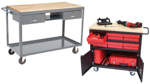Lockable Medical Cabinets 5 Items Which Require A Locking Cabinet Akro Mils