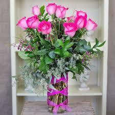 one dozen roses dozen roses in andover ma kokee flowers