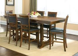 small farmhouse table and chairs narrow dining table set large size of dining room classic wood