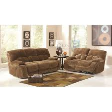 Loveseats Recliners Best 25 Double Recliner Loveseat Ideas On Pinterest Power
