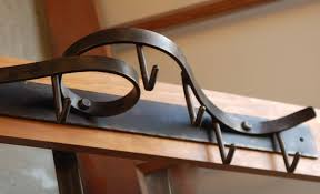 collection wall mount coat rack with shelf pictures vicing theater