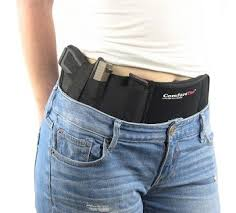 Most Comfortable Concealed Holster Best Holsters For Your 1911 Iwb U0026 Owb Concealed Carry Holster Reviews