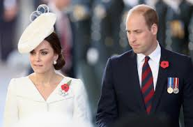 kate middleton and prince william arrive in belgium u2014 and the