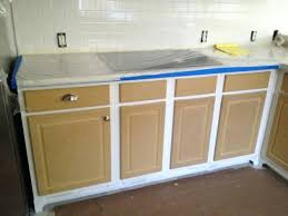 how to fix peeling thermofoil cabinets thermofoil cabinets peeling cabinet doors peeling sapphire cabinet