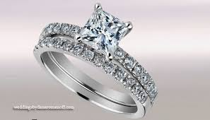 wedding ring sets for women wedding rings set for womenwedding and jewelry design ideas