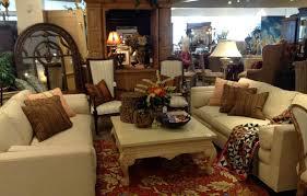 ebay home interiors 100 home interiors ebay inspiration ebay living room
