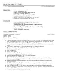 resume resume and cover letter templates dazzle basic resume and