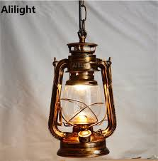 Antique Outdoor Lighting Compare Prices On Antique Hanging Lantern Online Shopping Buy Low