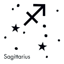 search results for sagittarius