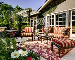 How To Build A Pergola Attached To House by Arbor Attached To House Houzz