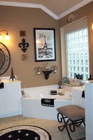 Decoration Ideas For Bathroom Best 25 Paris Bathroom Decor Ideas On Pinterest Small Bamboo