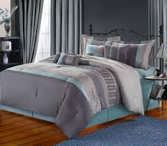 Grey And Orange Bedroom Ideas by Bedroom Design Gray Master Bedroom Ideas Grey And Green Bedroom