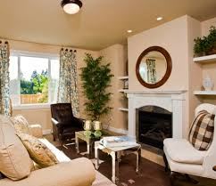 Model Homes Decorated Model Home Interior Decorating Decorating Ideas Tidy Up A Small