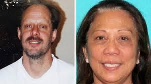Las Vegas Shooting Victims U0027 by 100 Watch Shots Fired On Fox Empire U0027 Tv Ratings Fox