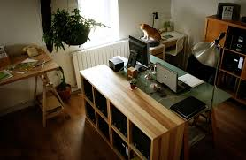 Brilliant Graphic Design Office Furniture Room Ideas Renovation - Graphic designer home office