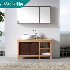 Amish Bathroom Vanities by Wholesale Toronto Wholesale Toronto Suppliers And Manufacturers