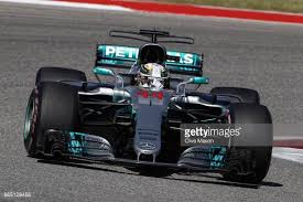mercedes formula one mercedes amg petronas formula one team stock photos and pictures