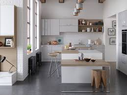 small selection of our fitted kitchen designs styles kitchens