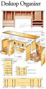 Mud Room Sketch Upfloor Plan 1665 Best Images About Wood Working On Pinterest