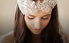 wedding hair and makeup nyc new york city weddings inspiration ideas and 5 495 vendors