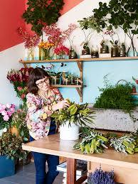 Flower Delivery In Brooklyn New York - 9 best cecilia fox images on pinterest flower shops design