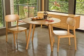 Sustainable Dining Table Affordable Eco Friendly Dining Room Sustainable Dining Table