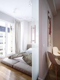 neutral bedroom decor interior design ideas